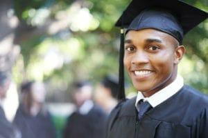 final morehouse grads
